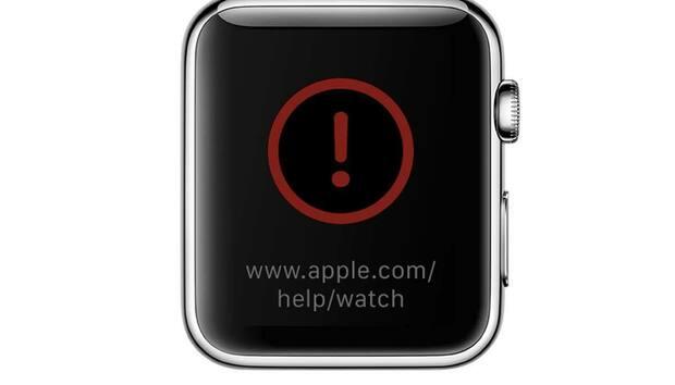 applewatchrecoverysymbol100698984orig