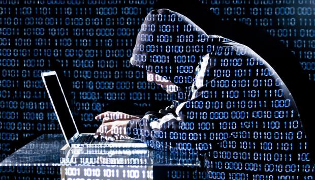 cybercrime100534917orig