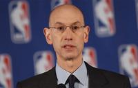 NBA won't regulate speech, apologise over tweet