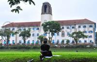 Makerere hosts regional literary dialogue