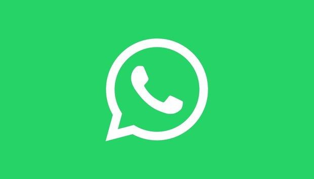 whatsapplogo2100693589orig