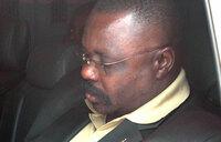 Deputy Speaker's Kenya's visit causes border stir