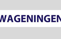 Notice from Wageningen University