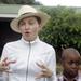 Malawi court allows Madonna to adopt twin girls