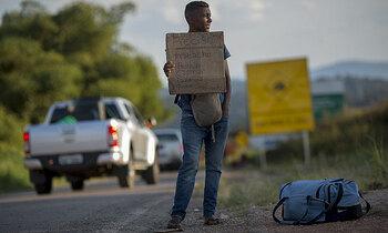 Venezuela refugee 350x210