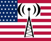 2000px-us-flag-51-stars