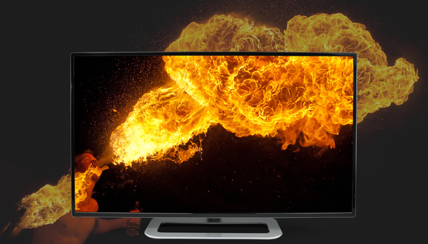 How to calibrate your TV to get the best picture possible