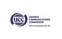 The Uganda Communications Commission (UCC)