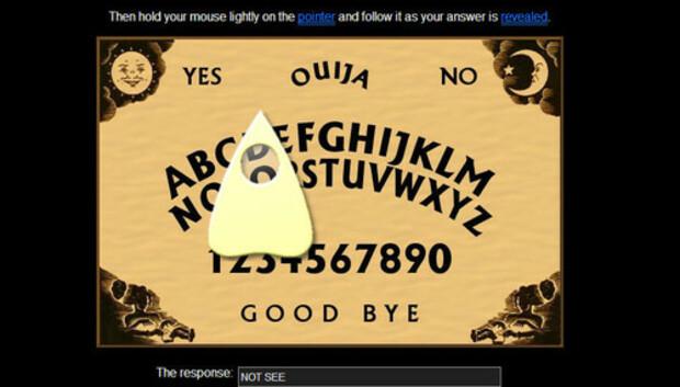 ouijaboard100066471orig500