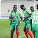 KCCA crash out of CAF Confederation Cup