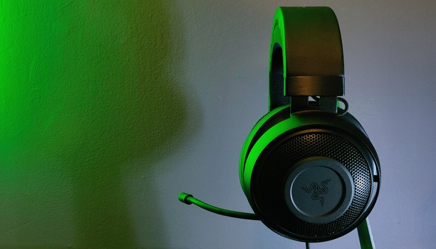 Razer Kraken Tournament Edition review: A messy but interesting refresh for Razer's no-frills headset line