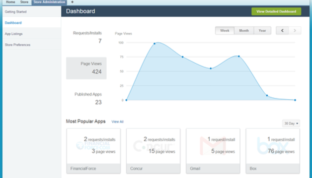 privateappexchangedashboard500