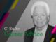 C-suite career advice: Philip Mustain, Mobolize