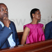 Kanyamunyu further remanded to Luzira Prison
