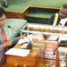 Govt drops proposal on councilors electing Kampala mayor