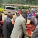 Priest dies in church after sermon
