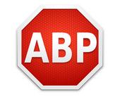 adblockplusprimary100618445orig