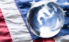 Industry Voice: US Equities - Will the bull market die of old age?
