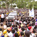 Museveni commends Omoro on voting good leaders