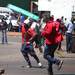Zimbabwe opposition in court over post-vote violence