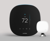 Ecobee smart thermostats are getting a new suite of energy-conservation features