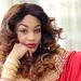 Zari, Miss Tanzania fight over Diamond Platinumz