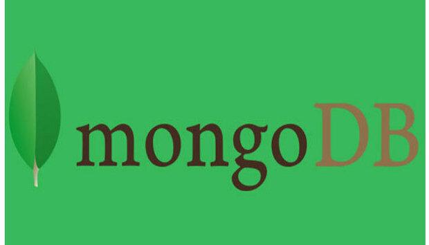 mongodblogo100712232orig