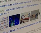 googlenewsgermany100721936orig