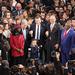 'We're losing the battle', Macron tells Paris climate talks