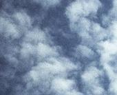 clouds100630160orig