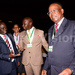 Negative attitude hurting tourism sector - Kamuntu
