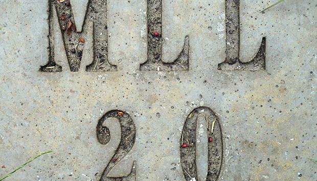 stoneengraving100647511orig