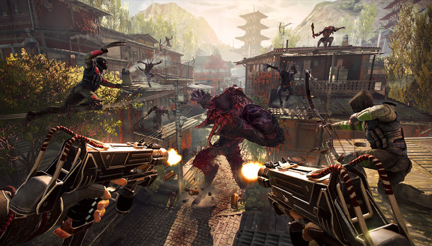 shadowwarrior22100594656orig
