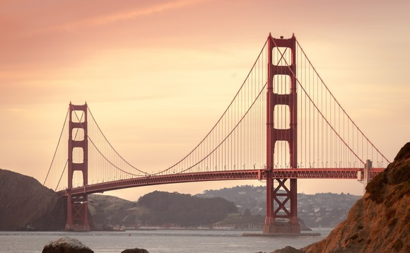 Partners Capital to open San Francisco office