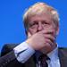 Boris Johnson challenges rival to back Brexit deadline