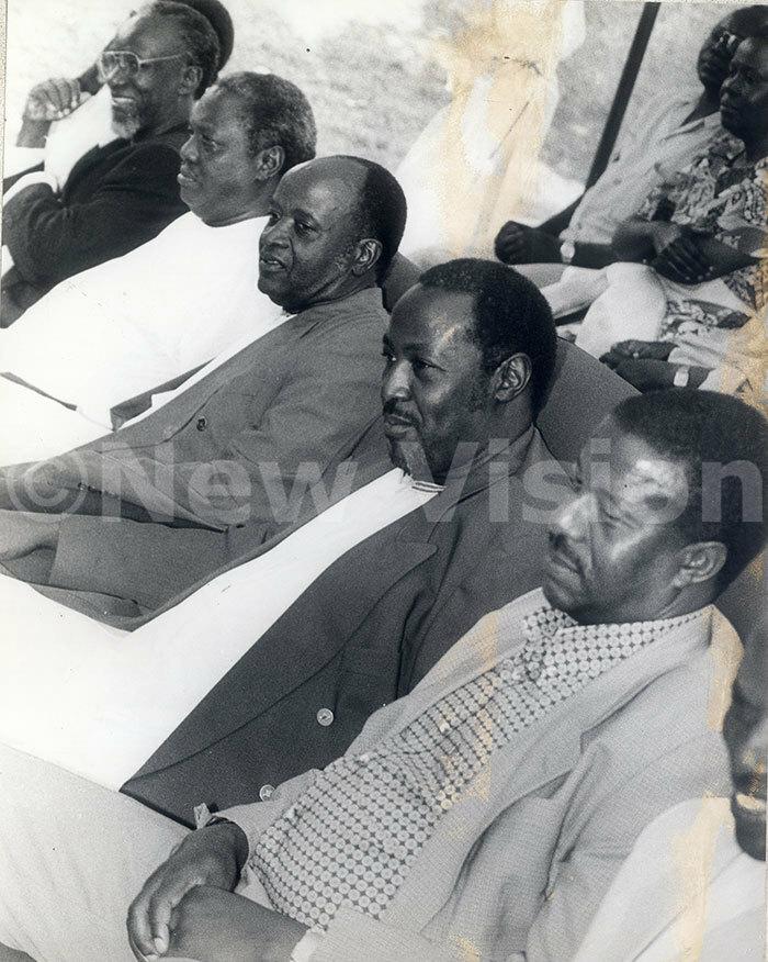 irunda ivejinja intu usoke idandi sali oses igongo  manya ushega at idandis daughters residence 250798