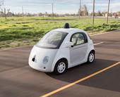 googleselfdrivingcar100585410orig