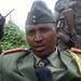 Hague court rejects arrest warrant for Mudacumura