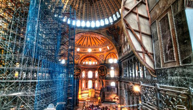 istanbul-ethnocentrized