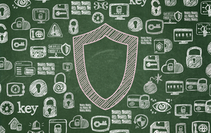 Security lessons from across the pond: local government ransomware attacks
