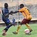 Yasin Mugume joins Rayon Sports of Rwanda