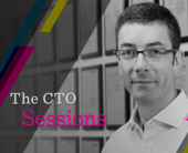CTO Sessions: Richard Price, PragmatIC
