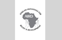 Notice from African Initiatives for Relief and Development
