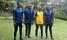 Bright Stars unveil new players