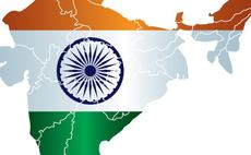 Eastspring launches Indian equity fund