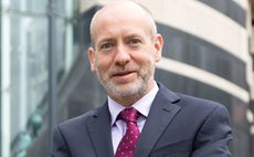 Franklin Templeton's Morton: 'Why I believe equities appear undervalued relative to bonds'