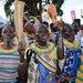 UNICEF  rallies districts to abandon FGM in Karamoja