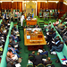 Parliament defers motion on lifting age limits
