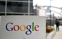 Google soars as earnings wow Wall Street