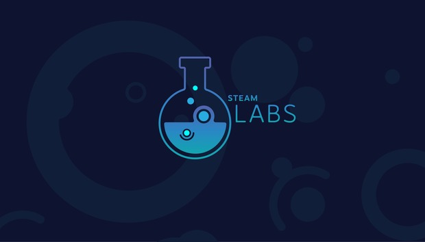 Valve's intriguing 'Steam Labs' experiments help you find new games to play in a sea of releases